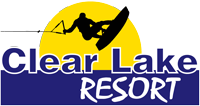 Clear Lake Resort